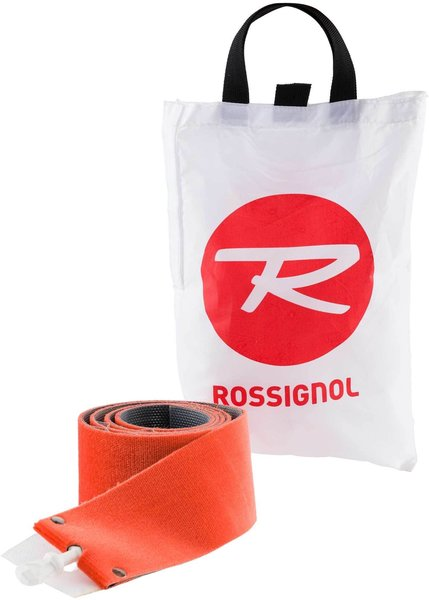 Rossignol L2 Skin BC80 (55x1400)