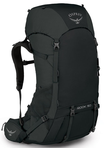 Osprey Rook 50 Pack - Men's