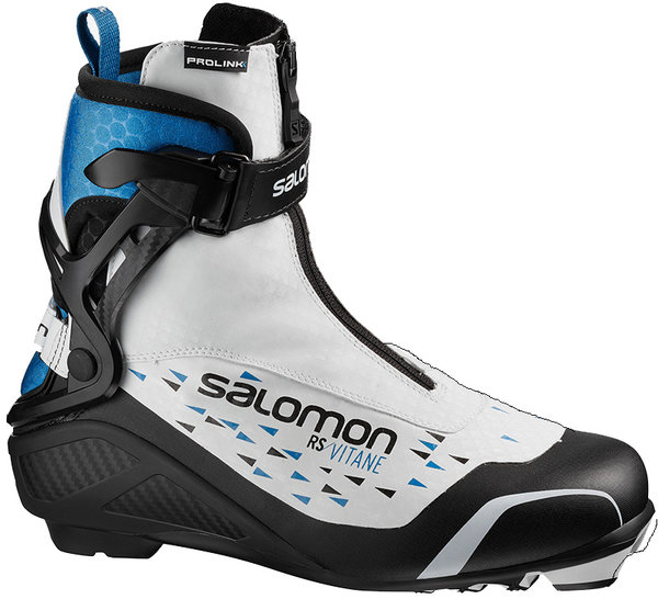 Salomon RS Vitane Prolink - Women's