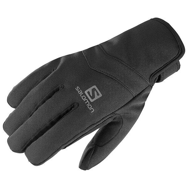 Salomon RS Warm Glove U