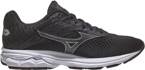 Mizuno Wave Rider 23 (Wide Sizes Available) - Women's