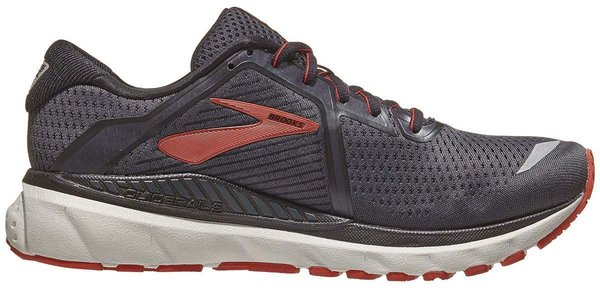 Brooks Adrenaline GTS 20 (Wide Sizes Available) - Men's