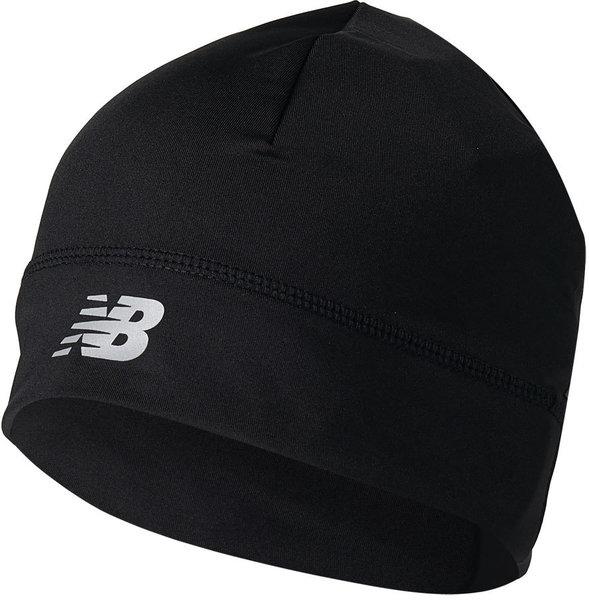 New Balance° Lightweight Skullcap