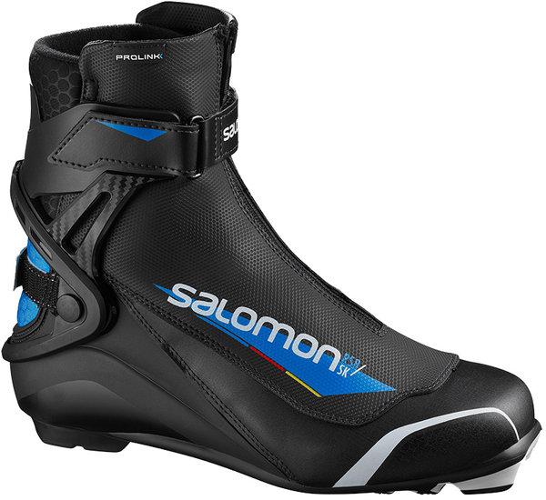 Salomon RS8 Prolink - Men's