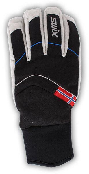 Swix Shield Glove - Men's