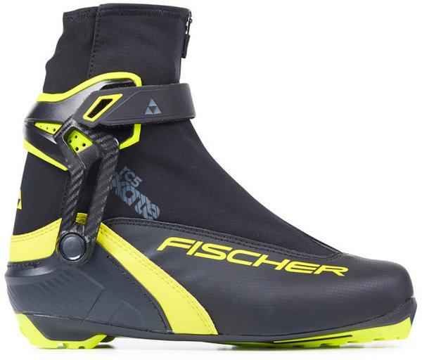 Fischer RC5 Skate - Men's