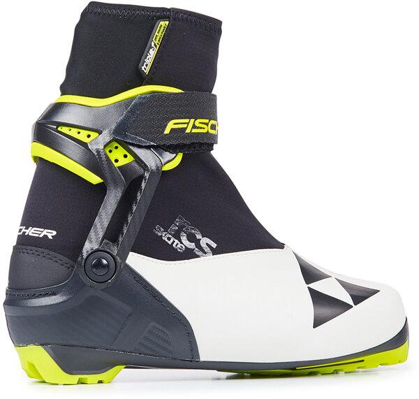 Fischer RCS Skate Wmn