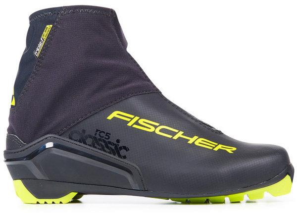 Fischer RC5 Classic - Men's
