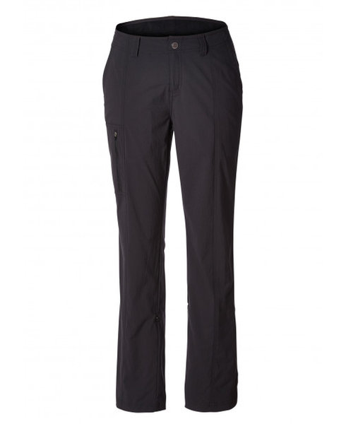 Royal Robbins Discovery III Pant - Women's Color: Jet Black
