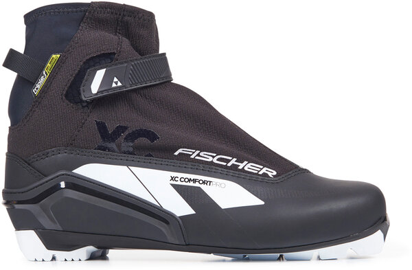 Fischer XC Comfort Pro