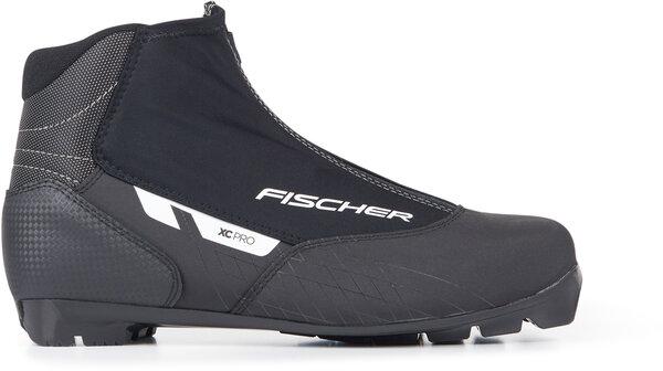 Fischer XC Pro Classic