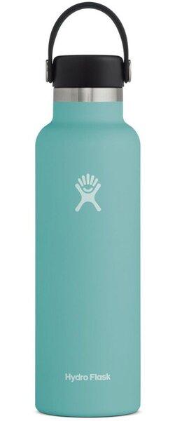 Hydro Flask 21 oz Standard Mouth - Alpine