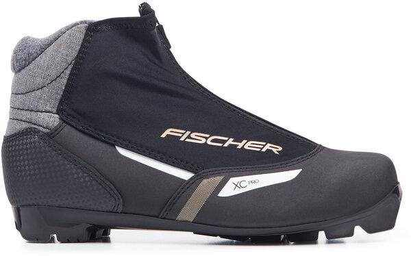 Fischer XC Pro Classic WS