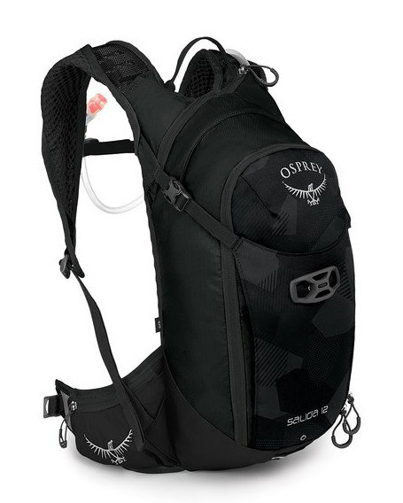 Osprey Salida 12 Hydration Pack - Women's