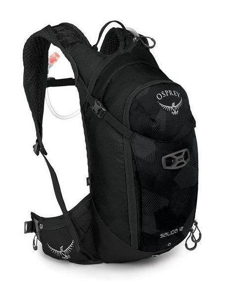 Osprey Salida 12 Hydration Pack - Women's