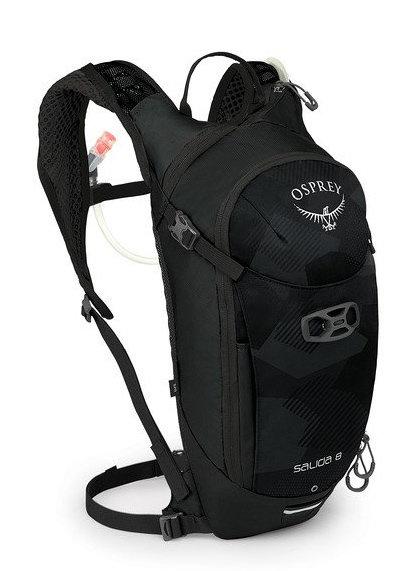 Osprey Salida 8 Hydration Pack - Women's