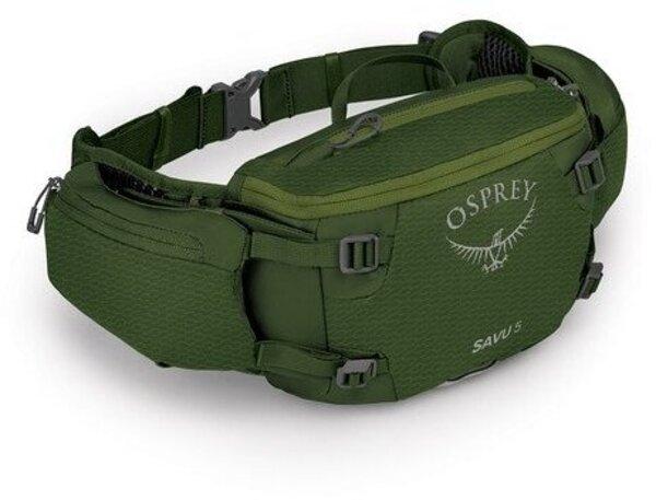 Osprey Savu 5 Waist Hydration Pack
