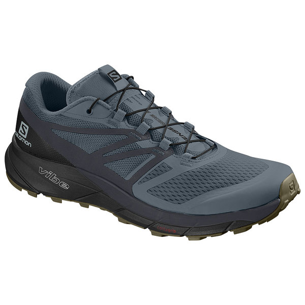 Salomon Sense Ride 2 - Men's