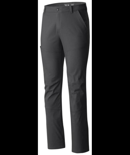 Mountain Hardwear Hardwear AP™ Pant