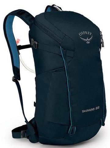 Osprey Skarab 22 Hydration Pack - Men's