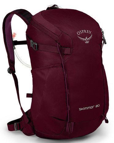 Osprey Skimmer 20 Hydration Pack - Women's