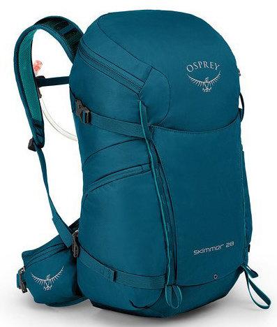Osprey Skimmer 28 Hydration Pack - Women's