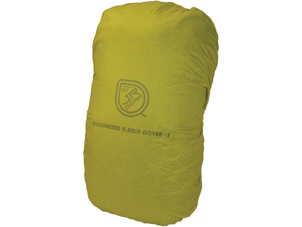 JR Gear Siliconized Ultralight Rain Cover