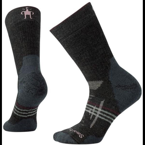 Smartwool PhD® Outdoor Heavy Crew Socks - Women's