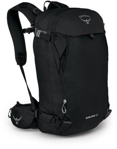 Osprey Soelden 32 Pack - Men's