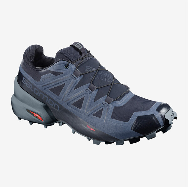 Salomon Speedcross 5 GTX - Men's *ONLINE ONLY*
