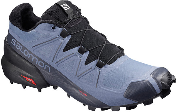 "Salomon Speedcross 5 - Men's ""ONLINE ONLY"""