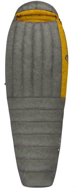 Sea to Summit Spark II Down Sleeping Bag (-2C/28F)