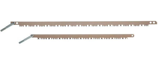 Sven-Saw Collapsible Saw - Replacement Blades