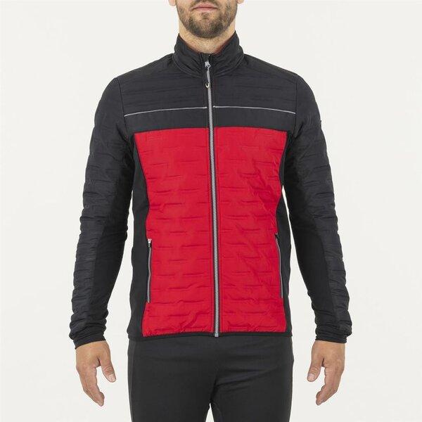 Swix Menali Quilted Jacket - Men's
