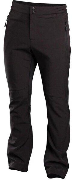 Swix Corvara Softshell Pant - Women's