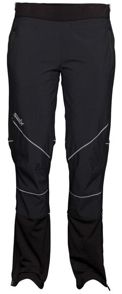 Swix Bekke Pant - Women's Color: Black