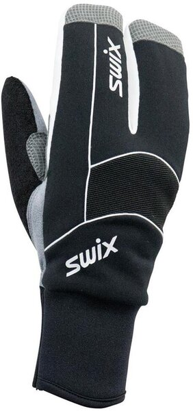 Swix Star XC+2