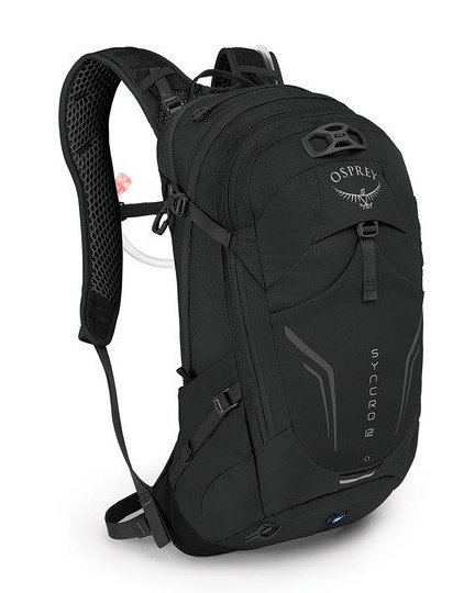 Osprey Syncro 12 Hydration Pack - Men's