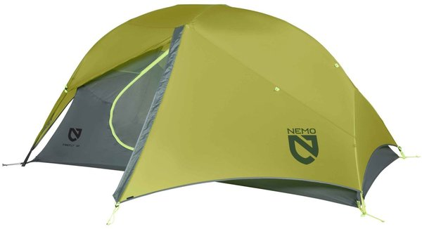 NEMO Firefly 2 Tent