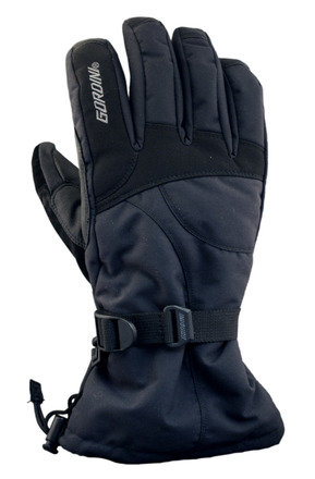 Gordini Aquabloc Down Gauntlet II Glove - Mens