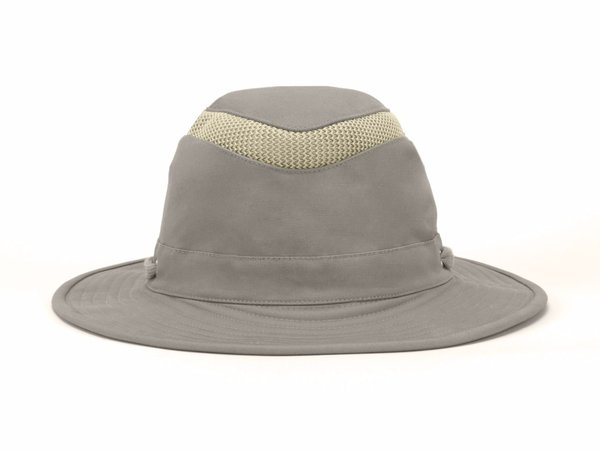 Tilley T4MO-1 HIKER'S HAT Color: Khaki