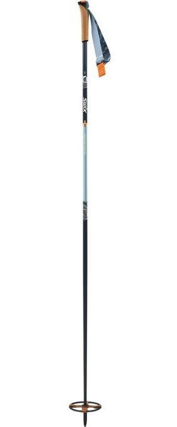 Swix Ski Pole Mountain Touring