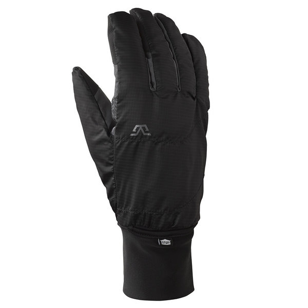 Gordini Stash Lite Touch Glove - Women's