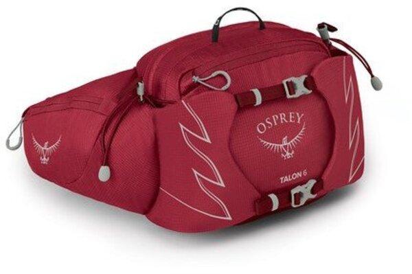 Osprey Talon 6 Hydration Waist Pack