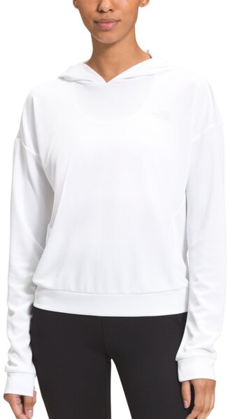 The North Face Wander Hoodie - Women's
