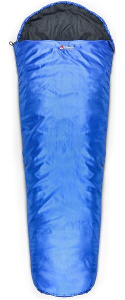 Chinook Thermopalm Mummy Sleeping Bag (0°C)