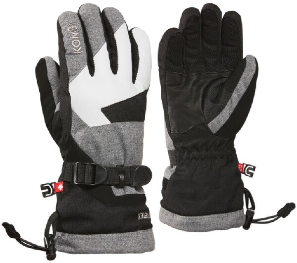 Kombi Timeless GORE-TEX Gloves - Women's