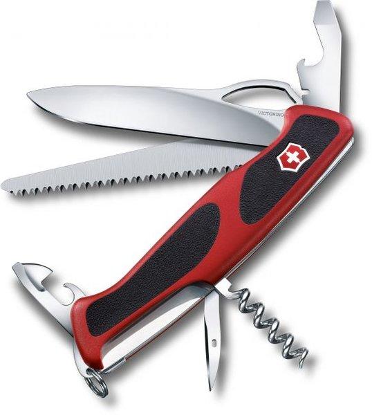 Victorinox Ranger Grip 79 Knife