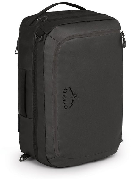 Osprey Transporter Global Carry-On