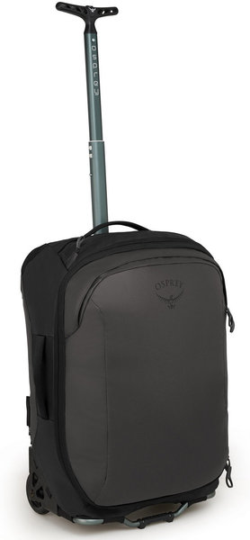 Osprey Transporter Wheeled Carry-On 38